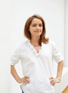 chatillon -Alina Gealatu