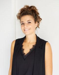 Carlotta Picci