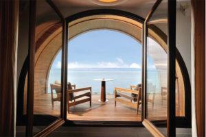 chatillon -royal hotel Evian