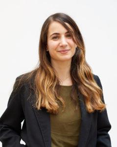 Eleonora Gelardi