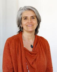 Evelyne Sanselone