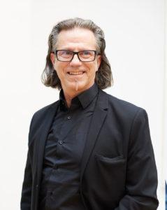 Laurent Hernandez